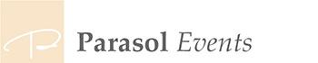 Parasol Events Logo